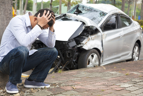 The Benefits of Having a Lawyer in a Truck Accident Case